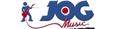 JOG Music